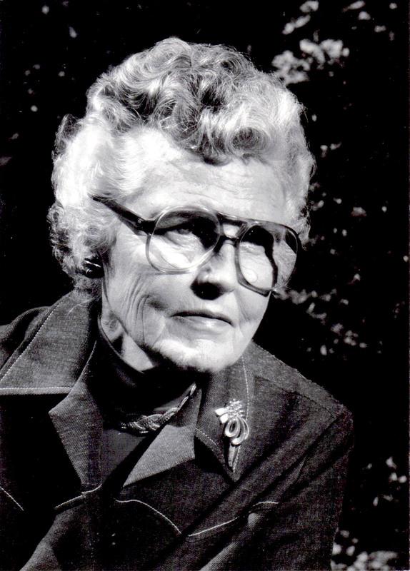 S. June Smith