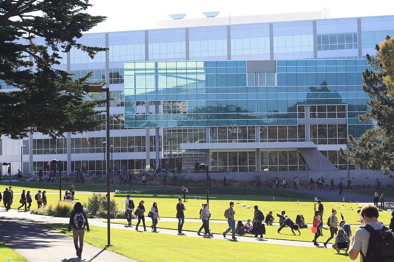 1280px-SFSU_Campus_Overview_Nov2012.JPG