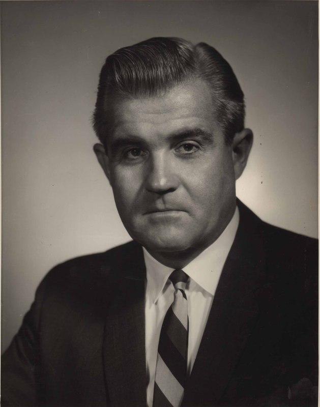 Robert A. Christie