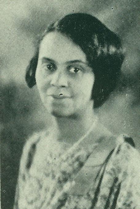 Alice Gittens