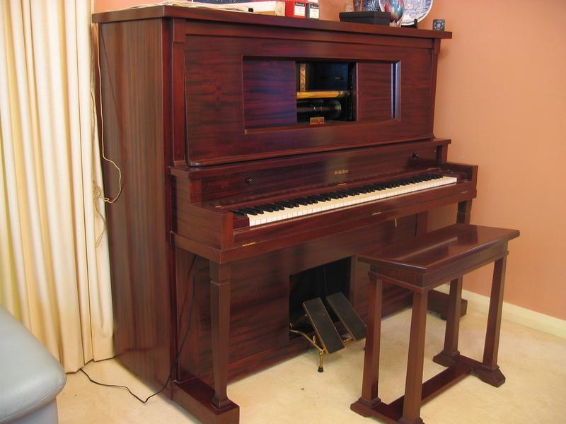 Pianola1.jpg