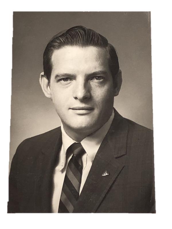 Bill Regitz.png