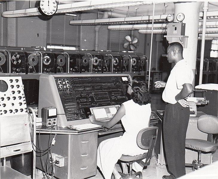 UNIVAC I.jpg