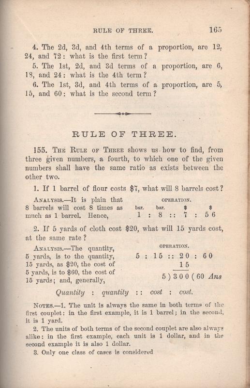 Davies_Arithmetic_Rule_1874.jpg