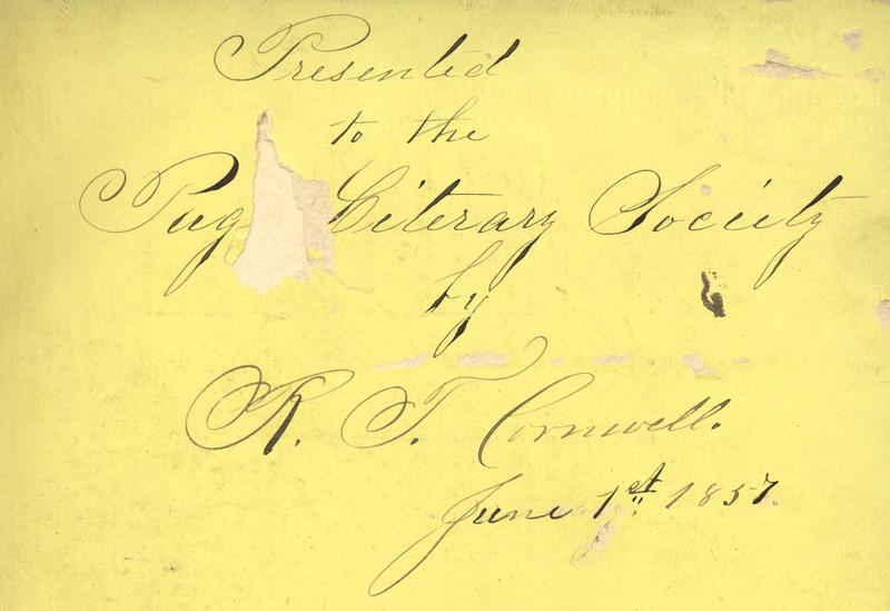 Elementary Geology 1855 Handwritten page.jpg