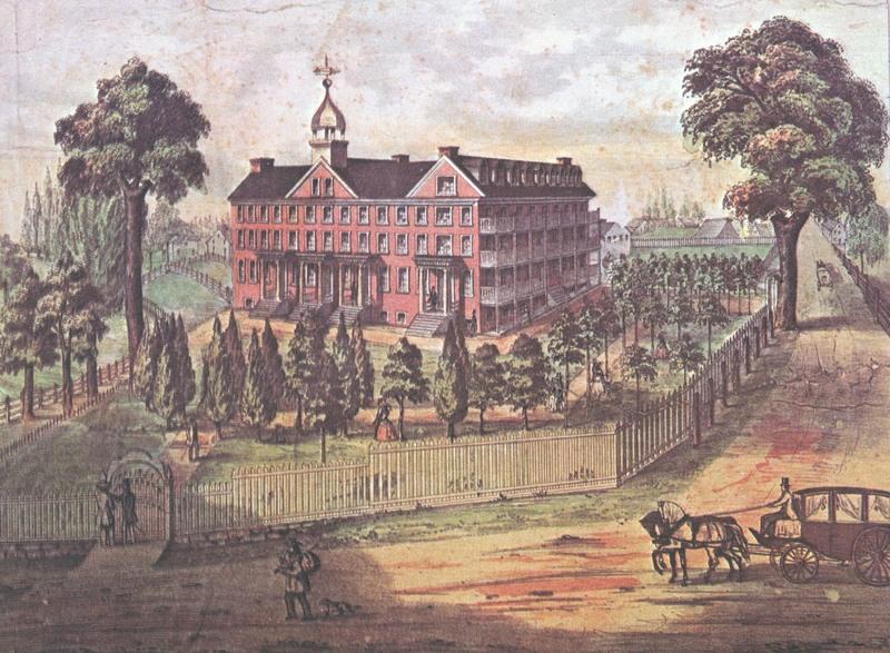 Old Main 1857.jpg