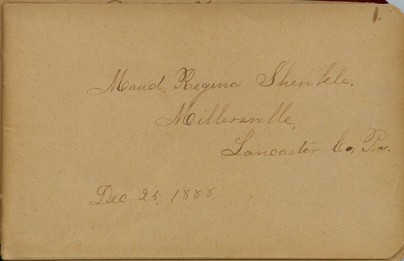Regina Maude Shenkle (autograph book).jpg