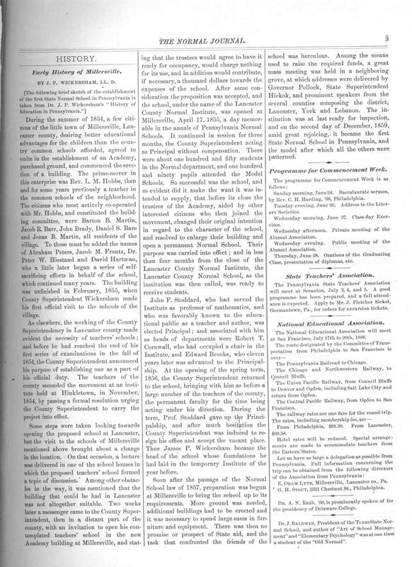 timeline.1854.1.text.jpg