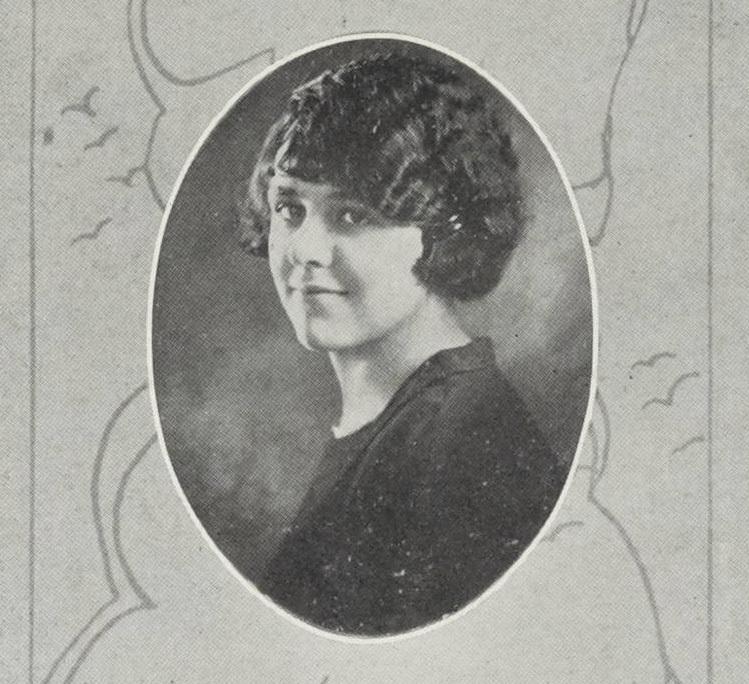Anna Funk