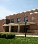 Lyte Auditorium