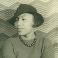 1935_HurstonZoraNeal.jpg