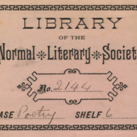 Poems of Orient 1855 NS Bookplate.jpg