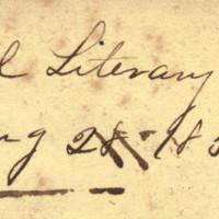 Normal Literary Society handwritten.jpg