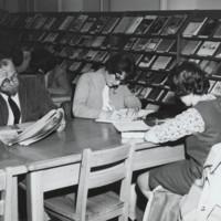Old Main Library Annex 1962 b.jpg