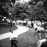 Book Walk 1967.jpg
