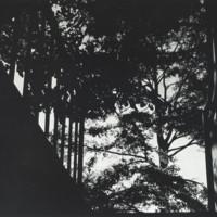 Ganser & Old Main silhouette 1967 yearbook.jpg