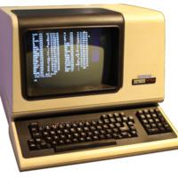 DEC_VT100_terminal_transparent.png