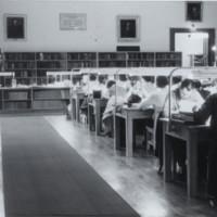 Old Main Library Annex 1962 a.jpg