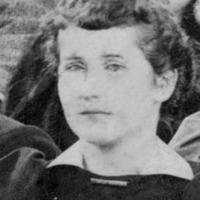 Mary Wales