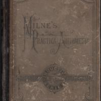 Milne_Arithmetic_1877.jpg
