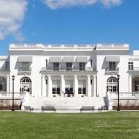 Murry_Guggenheim_House,_West_Long_Branch,_NJ_-_south_view.jpg