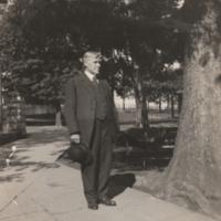 HullGeorge_1920.jpg