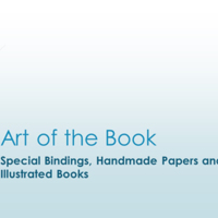 Art of the Book.jpg