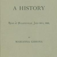 1870_Gibbons.jpg