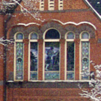 biemesderfer_in_snow_2005_MU_website.jpg