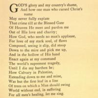 1929_black_christ_page1.jpg