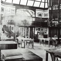 Biemesderfer West Wing 1906.jpg