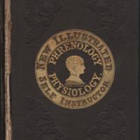 Fowler_Phrenology_1859.jpg