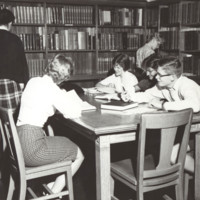 Biemesderfer Interior 1964-67.jpg
