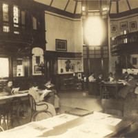 Biemesderfer Interior 1914.jpg