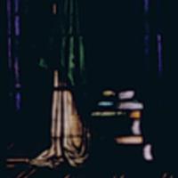 MVS_SLIDE_CL_SW_1965_039-02699_SL.jpg