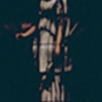MVS_SLIDE_CL_SW_1965_009_02669_SL.jpg