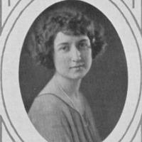 Velma Dilworth McCollough.jpg
