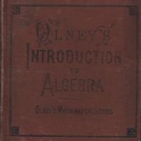 Olney_Algebra_1875.jpg