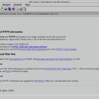 NCSA_Mosaic_Browser_Screenshot.png
