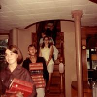 Book Walk 1967a.jpg