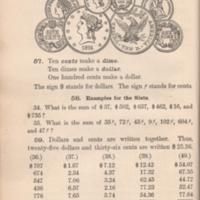 Seaver_Arthimetic_Money_1878.jpg