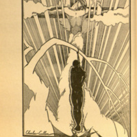 1929_black_christ_artwork.jpg