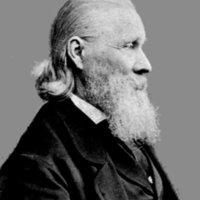 L.N. Fowler