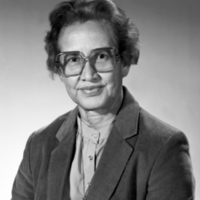 Katherine_Johnson_1983.jpg