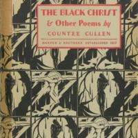 1929_black_christ_cover_1.jpg