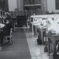 Old Main Library Annex 1962 c.jpg