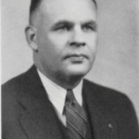 D. Luke Biemesderfer