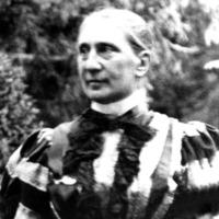 Anna Lyle