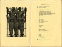 Scottsboro Limited Poem