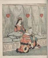 R. Caldecott's Picture Book (No. 2)